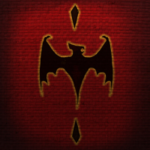 ON-icon-Prince-Namira-emblem.png