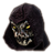 ON-icon-hat-Pumpkin Spectre Mask.png