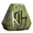 ON-icon-runestone-Haoko-Ha.png