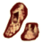 OB-icon-clothing-QuiltedShoes(f).png