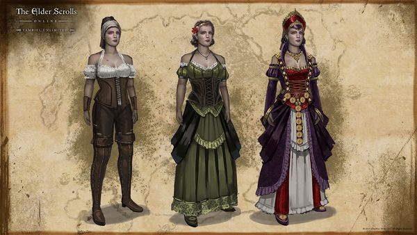 ON-concept-Nobles' Fashionable Attire.jpg