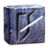 ON-icon-runestone-Jejora-Ra.png
