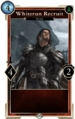 LG-card-Whiterun Recruit Old Client.png