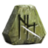 ON-icon-runestone-Makkoma-Ma.png
