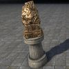 ON-item-furnishing-Bust, Foundation Stone Atronach.jpg