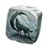 ON-icon-quest-Runestone 03.png
