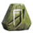 ON-icon-runestone-Rakeipa-Kei.png