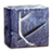 ON-icon-runestone-Kura-Ku.png