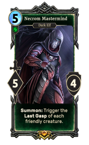 LG-card-Necrom Mastermind.png