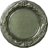 SR-icon-misc-Plate1.png