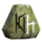 ON-icon-runestone-Haoko-Ko.png