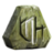 ON-icon-runestone-Kuoko-O.png