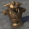 ON-item-furnishing-Bust, Kra'gh the Dreugh King.jpg