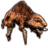ON-icon-pet-Fawn Echalette.png
