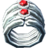 SR-icon-jewelry-Ring of Vampiric Grip.png