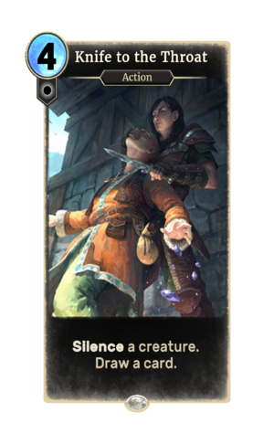 LG-card-Knife to the Throat.png