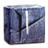 ON-icon-runestone-Denara-Na.png