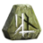 ON-icon-runestone-Denima-Ni.png