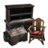 ON-icon-stolen-Furniture.png