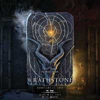 ON-cover-Wrathstone.jpg