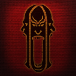 ON-icon-Prince-Sheogorath-emblem.png