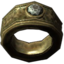 SR-icon-jewelry-GoldDiamondRing.png
