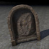 ON-item-furnishing-Tribunal Tablet of Sotha Sil.jpg