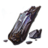 ON-icon-ore-Regulus.png