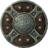 SR-icon-armor-IronShield.png