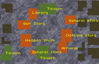DF-map-Shopping Plaza 02.png