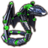 ON-icon-pet-Foxbat Brassilisk.png