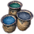 ON-icon-dye stamp-Oceanic Greenish Depths.png