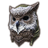 ON-icon-hat-Jhunal's Owl Mask.png