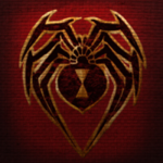 ON-icon-Prince-Mephala-emblem.png