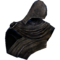 SR-icon-clothing-Black Mage Hood.png