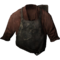 SR-icon-clothing-Blacksmith'sApron1(m).png