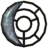 SR-icon-misc-Crescent Moon Crest.png