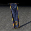 ON-item-furnishing-Tapestry, Vivec.jpg