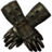 SR-icon-armor-StormcloakOfficerBracers.png