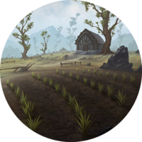 LG-location-Thornwell Farm.png